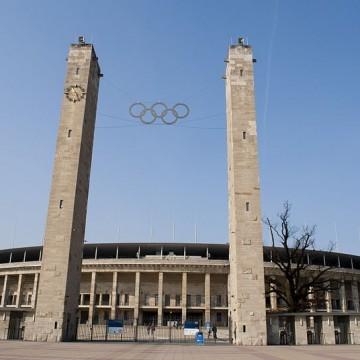 Стадионът като паметник на културата