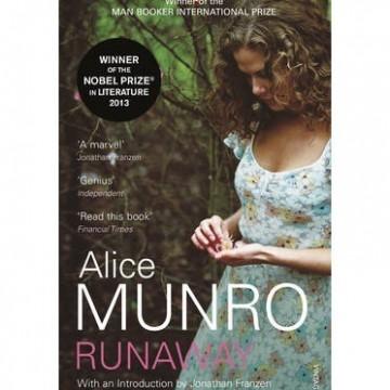 Алис Мънро – една женска нобелова награда