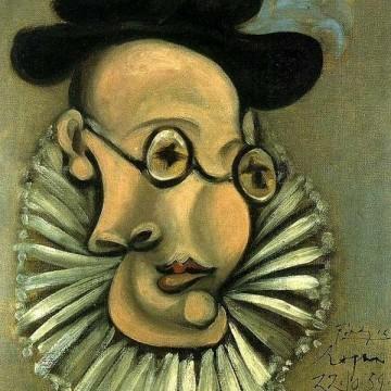 Ван Гог от килера и още четири чудни истории за случайно намерени картини за милиони