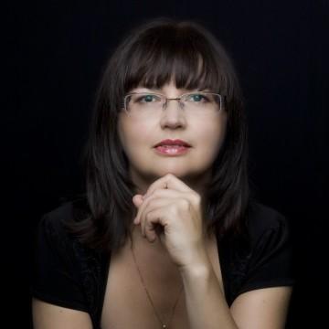 Светлина Терзиева-Ангелова: Не даваме на децата поле да развият талантите си