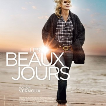 Светлите дни предстоят/Les Beaux jours 2013