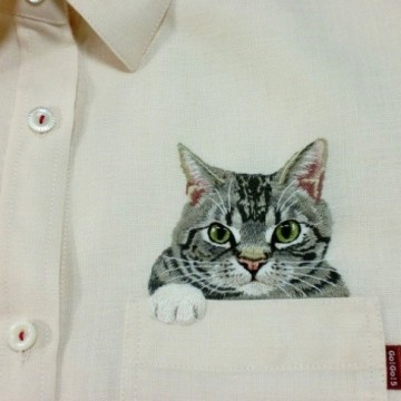 Дрес-коте