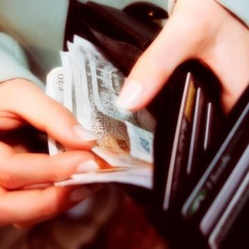 Къде да си вложим парите, ако имаме пари