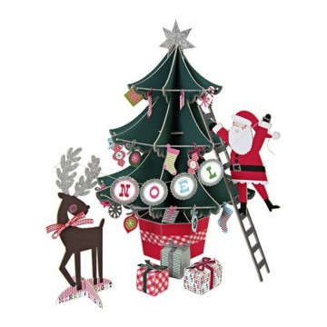 Пет идеи за детски занимания по празниците