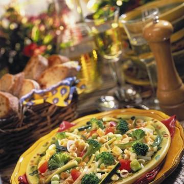 Crock Pot: Умна кухненска помощница