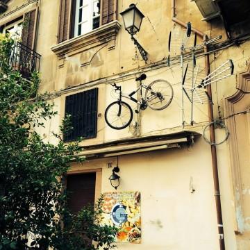 Образи от Сицилия