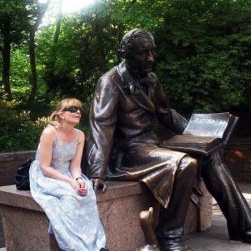 """Мадлен Чолакова: """"Неочакваният край винаги е красив"""""""