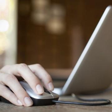 5 предимства на онлайн пазаруването