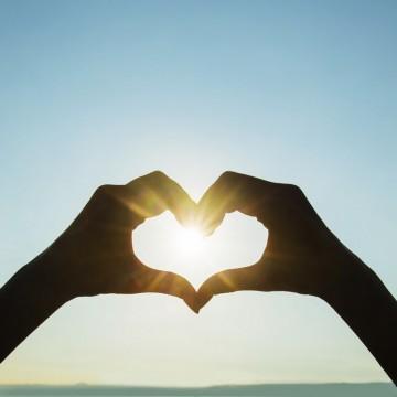 Агрегатни състояния на любовта