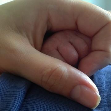 Писмо за дъщеря ми: 3