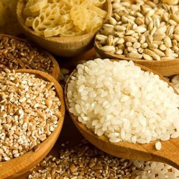 Какво знаете за пълнозърнестите храни?