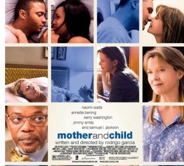 Майка и дете / Mother and Child (2009)