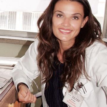 """Д-р Мария Николова: """"Няма вредни храни, има вредни количества"""""""