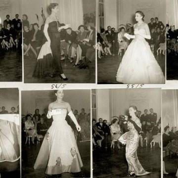"""""""The Glamour of Italian Fashion 1945—2014""""- модното събитие на годината"""