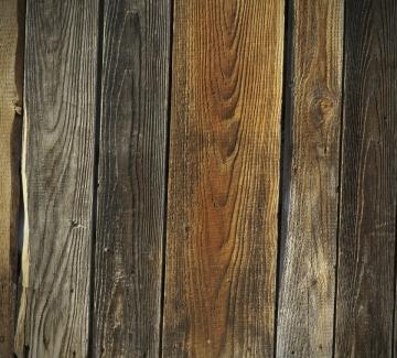 Малки тайни за първокласна грижа за дървените мебели във нашия дом