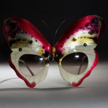 Смахнатите очила на Карл Голдсмит