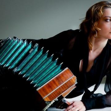 """""""Танго без граници"""" в Европейския музикален фестивал"""