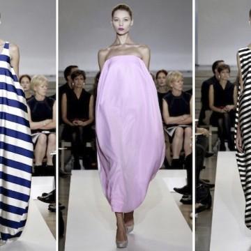 Феминизмът в модата