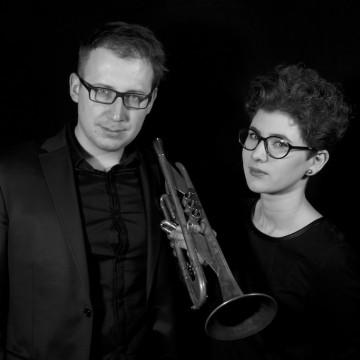 Великденски концерт с тромпет и орган