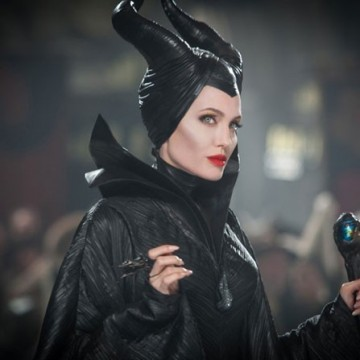 5 забележително красиви зли магьосници в киното