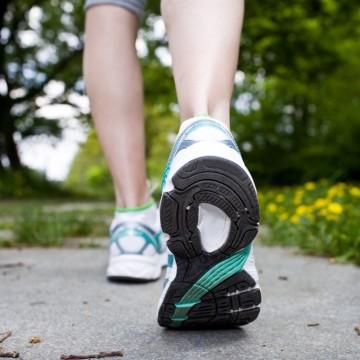 5 лоши за здравето навика, за които не подозирате