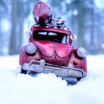 Култови коли на път