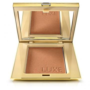 Подари си блясък с бронзиращата пудра Luxe на Avon!
