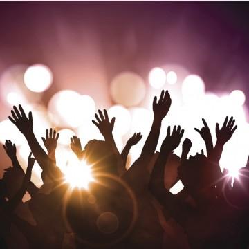 5 жестоки концерта, които искаме да посетим това лято