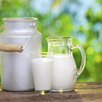 Нискомаслените млечни продукти – защо ги обичаме толкова много?