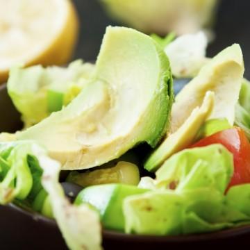 10 здравословни предимства на авокадото