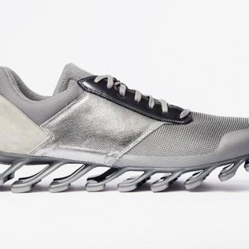 Adidas мания