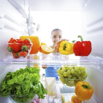 10 храни, които не бива да държите в хладилника