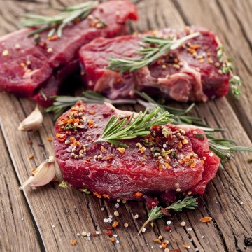 Топ 6 храни за подсилване на метаболизма