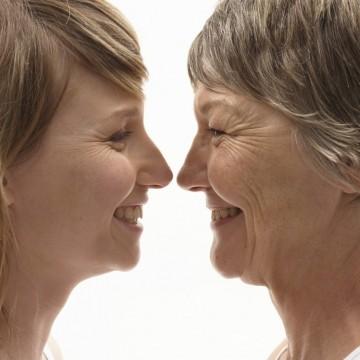 Две поколения говорят: Кое е най-важното?