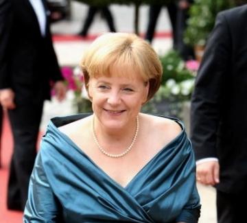 Най-влиятелната жена в света днес празнува