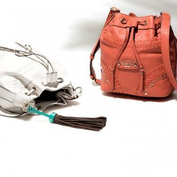 Най-хубавата лятна чанта