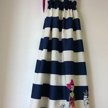 Прекрасна лятна рокля от Muse Shop