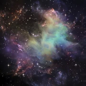 Ореховата черупка на Стивън Хокинговата Вселена