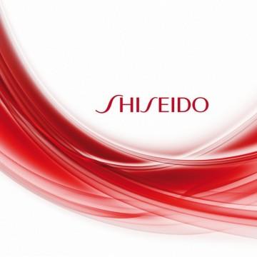 Опитайте първи новия революционен продукт на Shiseido!