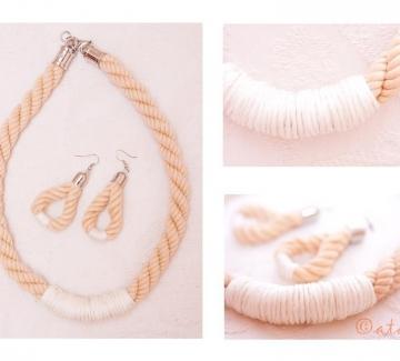 Atame Handmade - красотата в най-семпла форма