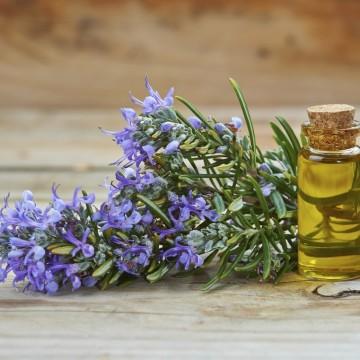 Пет природни лечебни средства срещу загубата на коса
