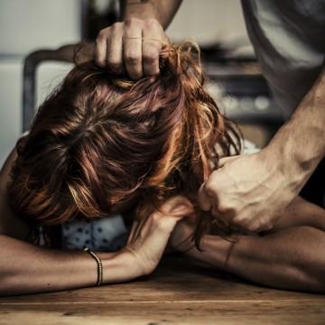 Кога ще заговорим открито срещу домашното насилие?