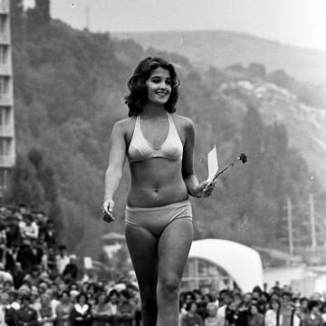 На море през 70-те, част втора