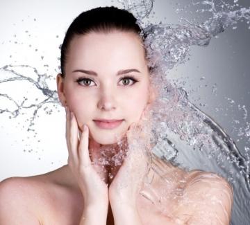 Какво представлява термалната вода и за какво да я ползваме