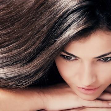 Една малка тайна за по-красива и впечатляваща коса