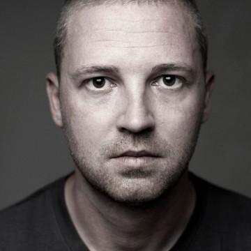 """Александър Малчев: """"Вдъхновението идва в момента, в който започна да снимам"""""""