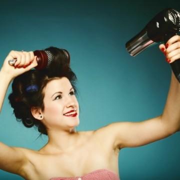Пет мита за косата, които искаме да развенчаем