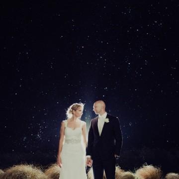 Най-добрият зад обектива в Австралия тази година е сватбен фотограф