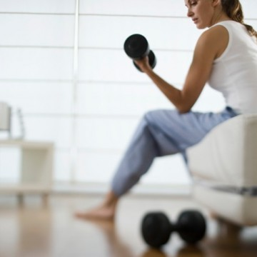 Междучасие по физическо: първи опит