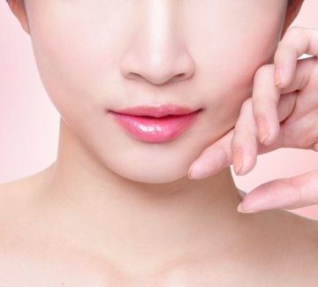 Знаете ли каква чувствителност има вашата кожа?